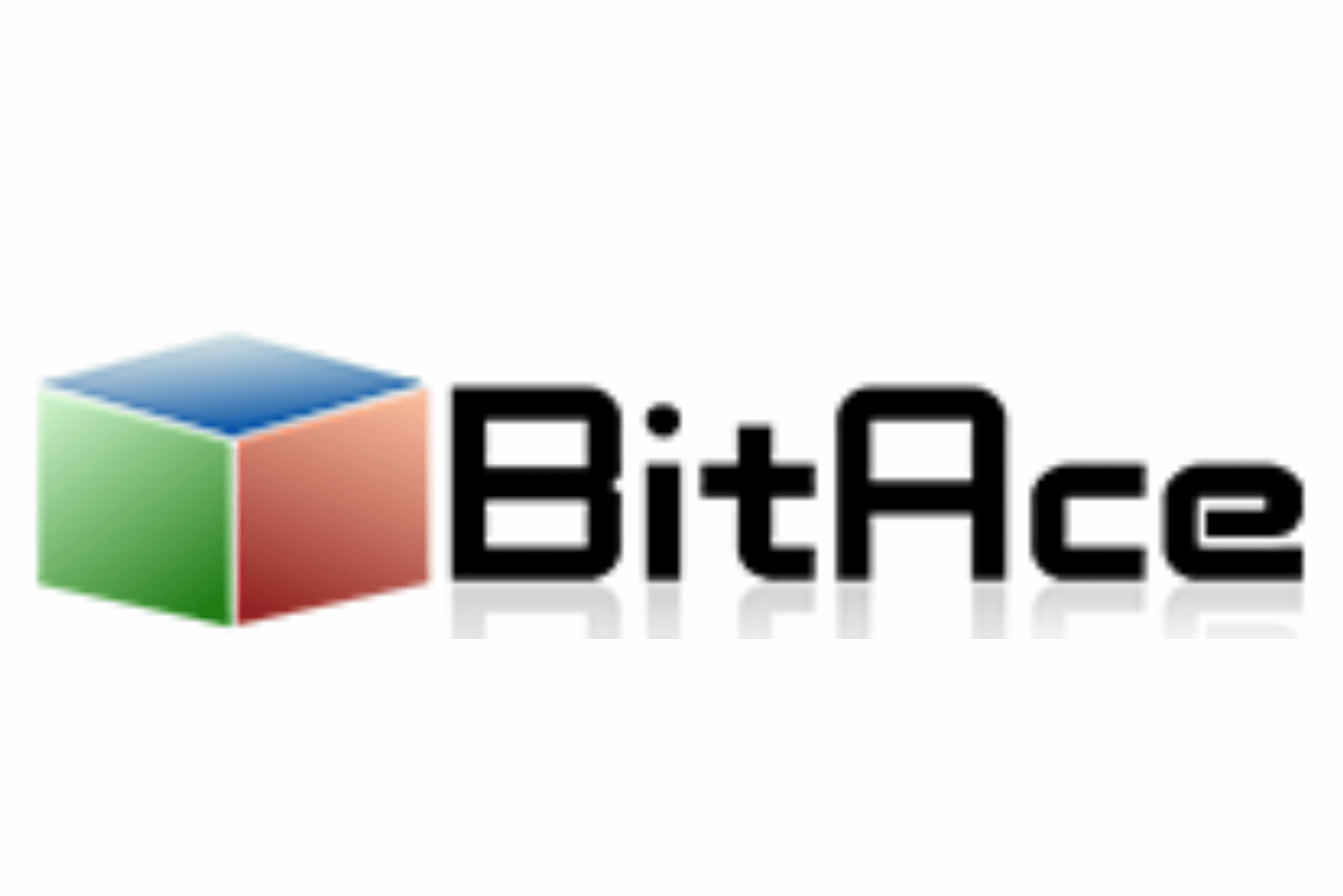 Bitace Technologies Pvt. Ltd.