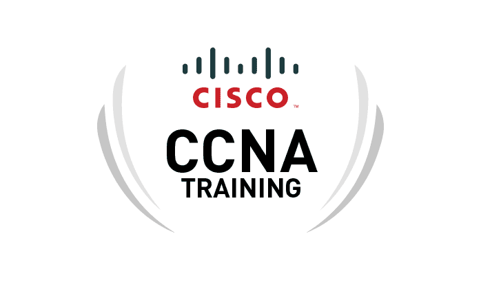 CCNA Training In Jaipur