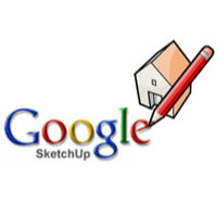 Google Sketch Up Training