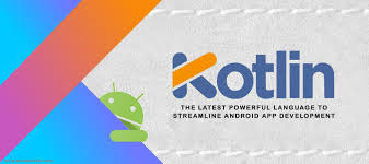 Kotlin training in Jaipur
