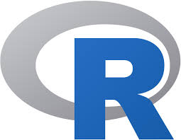 R Programming training in Jaipur