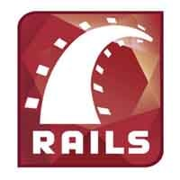 Rails On Ruby Training in Jaipur