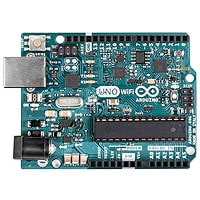 Arduino training in Jaipur