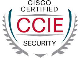 CCIE Security Training