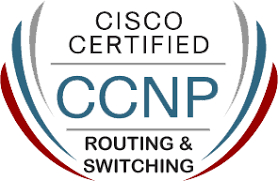 CCNP Routing and Switching training in Jaipur