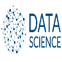 Data Science training in Jaipur