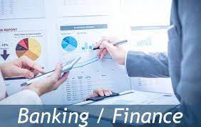 Diploma in Banking services