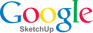 Google Sketchup Training in Jaipur