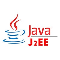 Advance Java Training in Jaipur