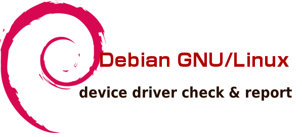 Linux device driver training in Jaipur