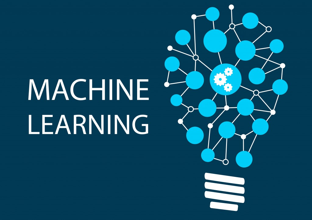 Machine Learning training in Jaipur