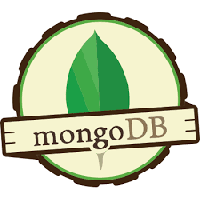 MongoDB training in Jaipur