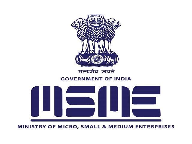 MSME Training in Jaipur