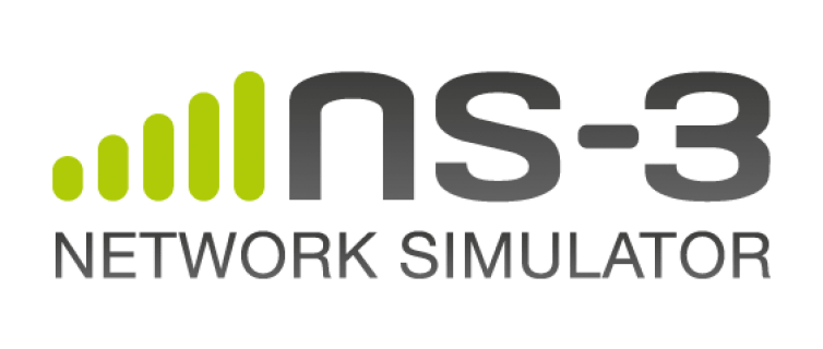 Network Simulation Training