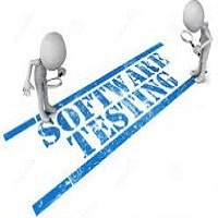 software testing training in Jaipur
