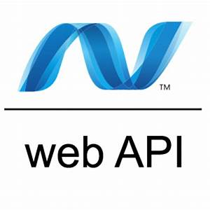 Web API training in Jaipur